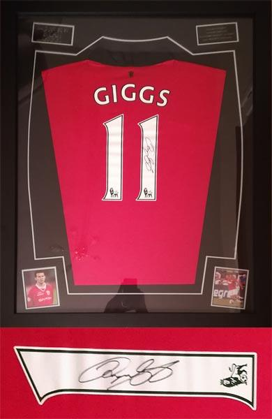 Ryan-Giggs-autograph-signed-manchester-united-football-memorabilia-shirt-15-seasons-wales-captain-manager-no-11-giggsy-man-utd