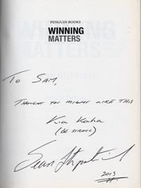 SEAN-FITZPATRICK-memorabilia-signed-book-Winning-Matters-New-Zealand-rugby-memorabilia-All-Blacks-memorabilia-autograph-signature