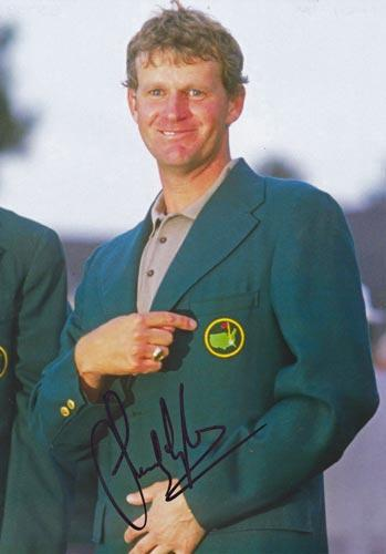 Sandy-Lyle-signed-1988-US-Masters-champion-augusta-green-jacket-scotland-scottish-golfer-golf-memorabilia