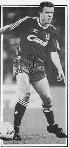 Steve-Nicol-signed-Liverpool-fc-football-memorabilia-topical-times-annual-autograph-kop-anfield