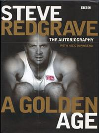Steve-Redgrave-autograph-rowing-memorabilia-signed-autobiography-a-golden-age-book-olympics-memorabilia-gold-medals-Sir-Steven-Redgrave-memorabilia