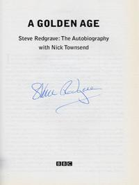 Steve-Redgrave-autograph-rowing-memorabilia-signed-autobiography-a-golden-age-book-olympics-memorabilia-gold-medals-Sir-Steven-Redgrave-memorabilia-200