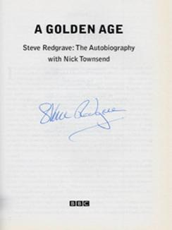 Steve-Redgrave-autograph-rowing-memorabilia-signed-autobiography-book-a-golden-age-olympics-memorabilia-gold-medals-Sir-Steven-Redgrave-memorabilia-2000
