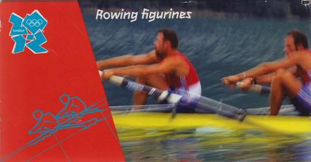 Steve-redgrave-autograph-signed-London-2012-rowing-die-cast-figurine-olympics-memorabilia-limited-edition