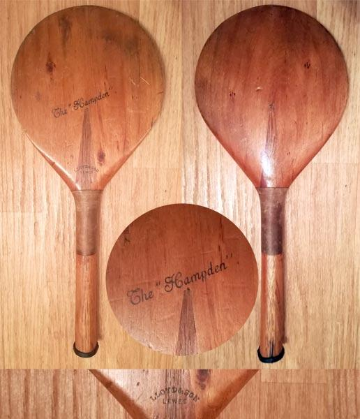 Stoolball-bat-vintage-the-hampden-lloyd-and-son-lewes-wooden-stool-ball-antique-victorian
