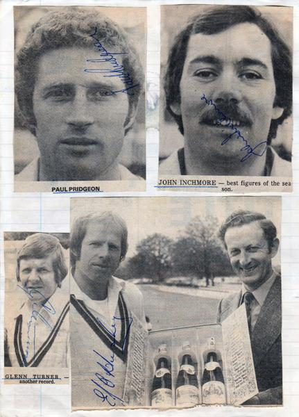 Ted-Hemsley-autograph-signed-worcs-ccc-cricket-memorabilia-worcestershire-new-road-glenn-turner-paul-pridgeon-john-inchmore-signature