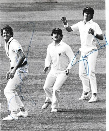 Terry-Alderman-autograph-signed-australia-cricket-memorabilia-1981-ashes-series-graeme-wood-slips
