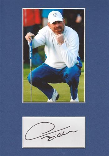 Thomas-Bjorn-autograph-signed-Ryder-Cup-golf-memorabilia-captain-denmark-great-dane-2018
