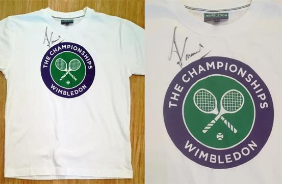Tim-Henman-autograph-signed-wimbledon-tennis-memorabilia-official-t-shirt-tiger-lawn-tennis-championships-signature-player