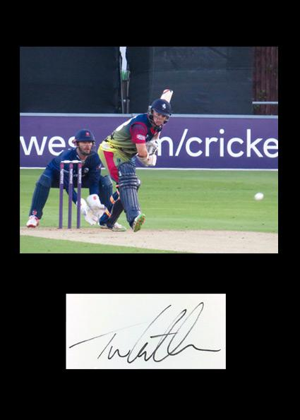 Tom-Latham-memorabilia-signed-Kent-cricket-memorabilia-autograph-KCCC-Spitfires-memorabilia-New-Zealand-Kiwis-All-Blacks-Test-match-opening-batsman