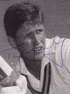 Tom-Moody-autograph-signed-Australia-cricket-memorabilia-all-rounder-worcs-ccc-aussie