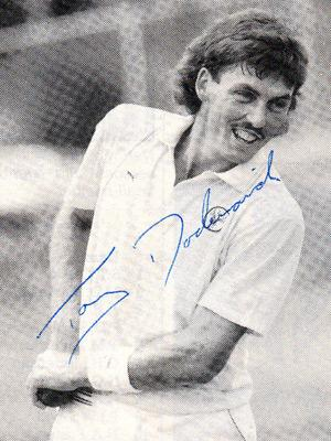 Tony-Dodemaide-autograph-signed-Australia-cricket-memorabilia-aussie-all-rounder-CEO-WACA