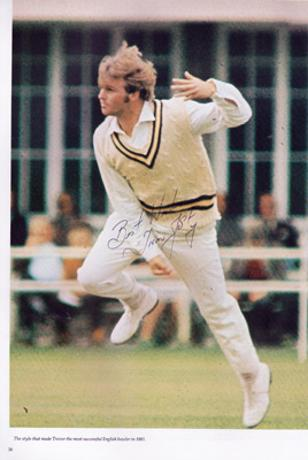 Trevor-Jesty-autograph-signed-hampshire-cricket-memorabilia-1981-benefit-souvenir-brochure-hants-ccc-all-rounder-england-signature