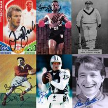 Uniquely-Sporting-Sports-Memorabilia-Sports-Memories-Signed-Sports-Autographs-Authentic-Sporting-Collectables-Sports-Media