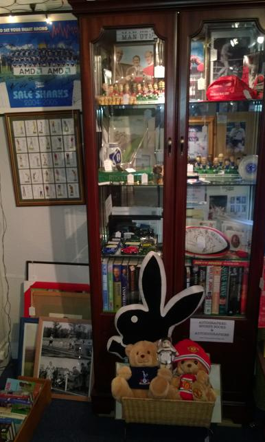 Uniquely-Sporting-Sports-Memorabilia-Store-Shop-Allsorts-Antiques-Vintage-Collectables-Headcorn-Kent-Signed-Sport-Collectibles