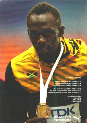 Usain-Bolt-autograph-usain-bolt-memorabilia-athletics-olympics-olympic-games-champion-gold-medal-jamaica-100m-200m-relay-world-record-nature-of-performance