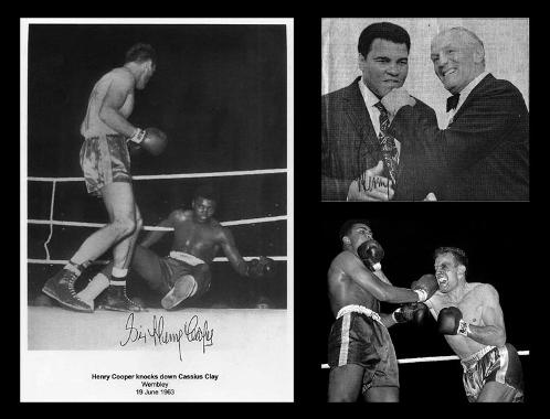 henry-Cooper-Autograph-signed-boxing-memorabilia-muhammad-ali-cassius-clay-fight-london-heavyweight-punch-sir-signature